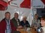 Bockbierfest 2013